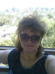 Профиль ирина_ворошилова