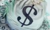 Профиль cashjournal