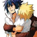 Профиль Sasuke_Dattebayo_Uchiha