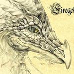 Профиль _Lady_Dragon_