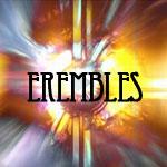 Профиль Erembles