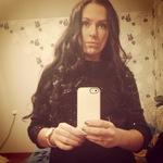 Профиль Aleksa_Mamina