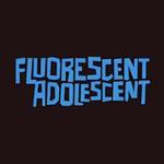 Профиль FluorescentAdolescen