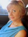 Профиль Елена_Давиденко