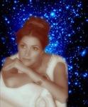 Профиль Лучезарная_Богиня