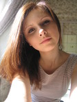 Профиль Аленка_Лузганова