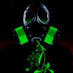 Профиль Biological_waste