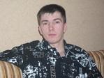 Профиль Сергей_Гоголев