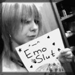 Профиль EMO_SLUT