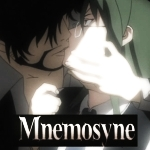 Профиль Moonshine_Live