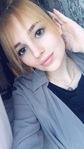 Профиль One_Love_Dari