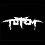 Профиль totem_metal