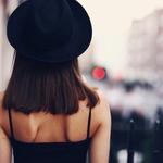 Профиль Anastasia_German