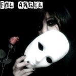 Профиль Fol_Angel