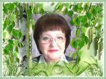 Профиль таня_камзалакова