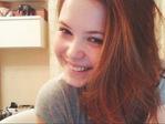 Профиль -Liza_Monro
