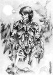 Профиль ORiON_Altair