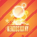 Профиль Кендоскани