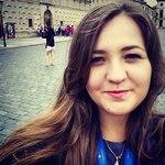 Профиль Anastasia_Lu