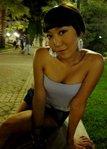 Профиль miss_Baihan