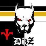 Профиль DizZSlav