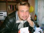 Профиль Серёжа_Синдеев