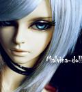 Профиль Malvina-doll