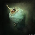 Профиль Amalia_2012
