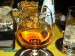 Профиль cognac