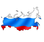 Профиль Russia_Live