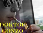 Профиль DoKTop_Gonzo