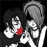 Профиль _Dark_Rita_