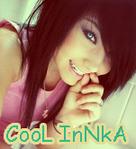 Профиль Cool_InNkA