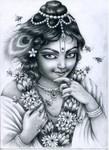 Профиль Balarama-Krishna