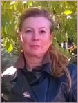 Профиль Ирина_Бирюкова-Волкова