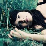 Профиль Luiza_Romanova