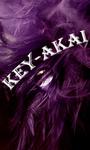 Профиль kkx