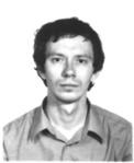Профиль Петр_Забуранный