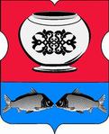 Профиль БРАТЕЕВО_МОСКВА