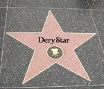 Профиль DeryStar