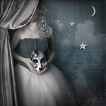 Профиль Anastasia_free_love