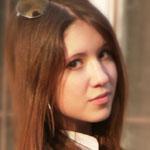 Профиль Anastasia_Tasy