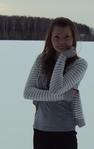 Профиль Lena_Chernyaeva
