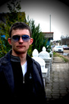 Профиль Petrovi_ch