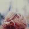 Профиль marie_unicorn