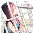 Профиль -Kinaru