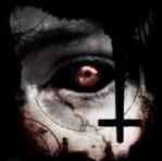 Профиль Infernal_Dark