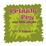Профиль Frizzle_Fry