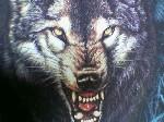 Профиль BLOOD_WOLF_1990