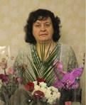 Профиль Albinova